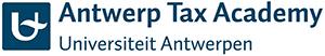 Antwerp Tax Academy