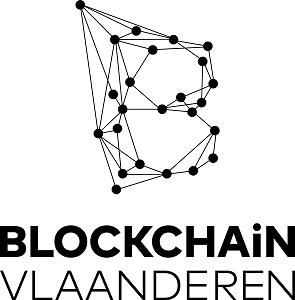 blockchain vlaanderen